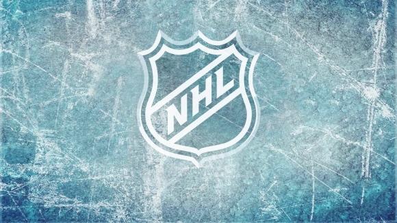 Резултатите в плейофите от НХЛ