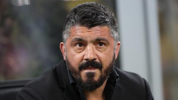 Гатузо: На Милан му липсва постоянство