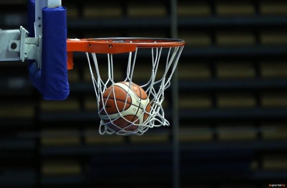 Атлетик спечели бронза в турнира за Купата на БФБаскетбол