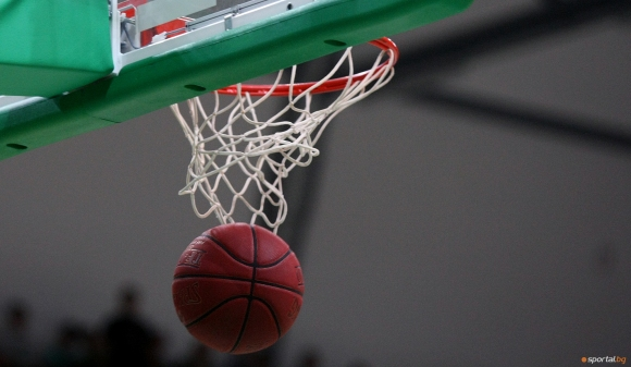 """Баскетболистките на Славия спечелиха Купа """"Ваня Войнова"""""""