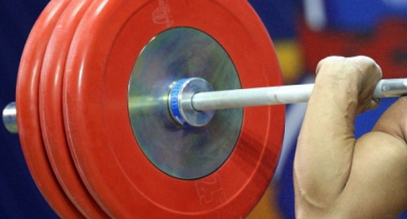 """Близо 100 тежкоатлети от страната в битка за """"Купа Русе"""""""