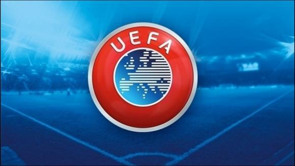 УЕФА санкционира четири клуба за погазване на финансовия феърплей