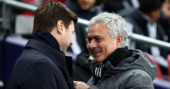 Почетино: Моуриньо няма какво да доказва, сезонът за Ман Юнайтед е фантастичен