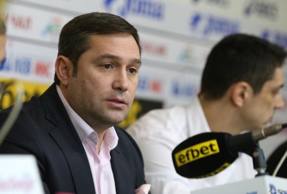 България ще бъде домакин на Европейското първенство по бокс през юни