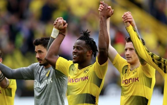 От Дортмунд потвърдиха: Искаме Миши, но да видим кой ще води Челси