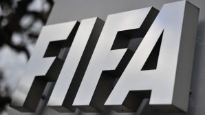Работна група на ФИФА пристигна в Мароко за кандидатурата за Мондиал 2026