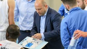 Тити Папазов: Победителите не се съдят