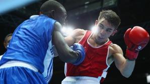Спортисти от Африка избягаха от Игрите на Британската общност