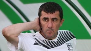Иво Йорданов: Докторът ми съобщи със сълзи на очи какво са ми открили, а аз попитах дали ще умра