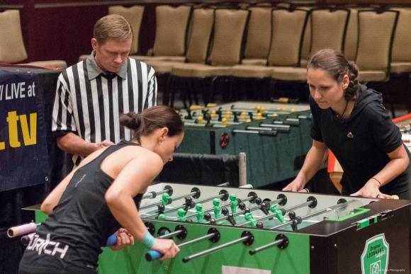 Петима българи с отлично представяне на престижен турнир по джаги в Лас Вегас