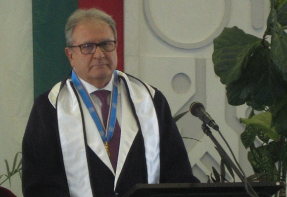 Президентът на WBSC пред Sportal.bg: В България виждам много страст и малко помощ за спорта