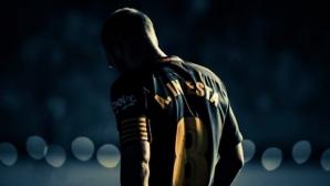 """Франс Футбол"" се извини на Иниеста за ""Златната топка"""