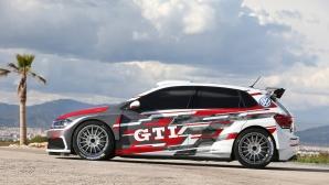 Рали дебютът на новия Volkswagen Polo GTI R5 ще се забави