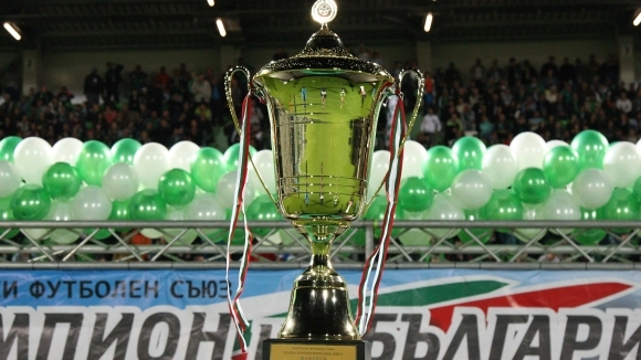 Лудогорец изравни Славия по титли на България, ЦСКА остава хегемон (ето всички шампиони)