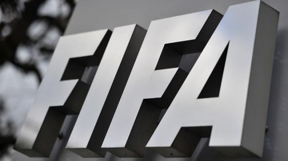 ФИФА ще плати по 2 милиона авансово на петте държави от Африка, които се класираха на Мондиал 2018