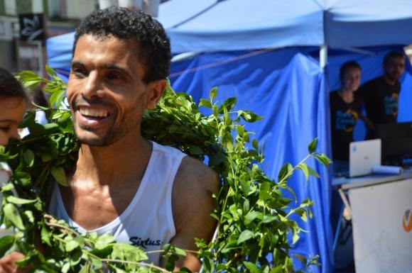 Елитни бегачи пристигат за Маратон Варна 2018