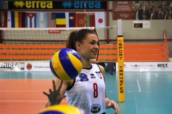 Солидно българско участие на финалите на Шампионската лига в Букурещ