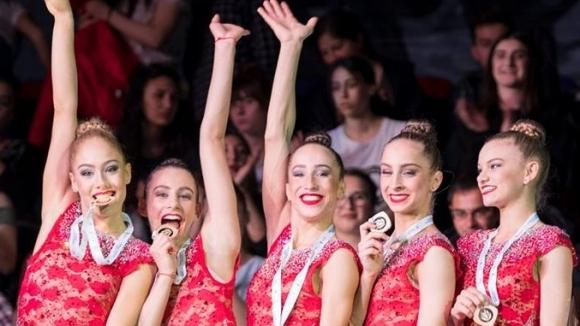 Българският ансамбъл ще участва на турнир в Испания през уикенда