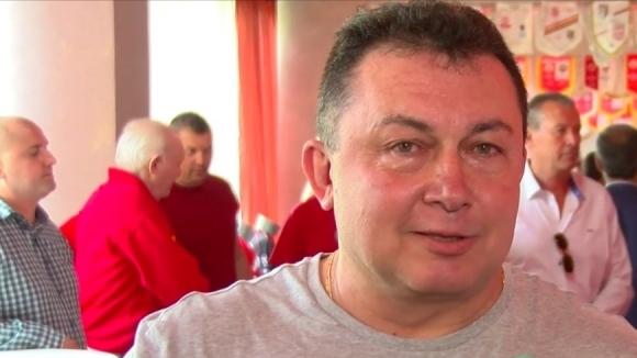 Цецо Йончев: Противоречив сезон, ЦСКА няма самочувствие на фаворит и че е №1 (видео)
