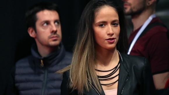 Съставът на националния отбор по художествена гимнастика за Европейското е ясен