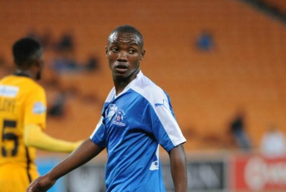 Футболист в Южна Африка почина, след като бе ударен от гръмотевица
