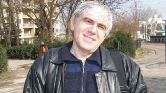 Георги Попвасилев: Защитниците на Болоня са се запънали като раци на бързей