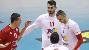 Венци Георгиев: Един приятел ми каза, че съм национал