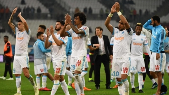 Марсилия ще почива ден повече преди финала за Лига Европа