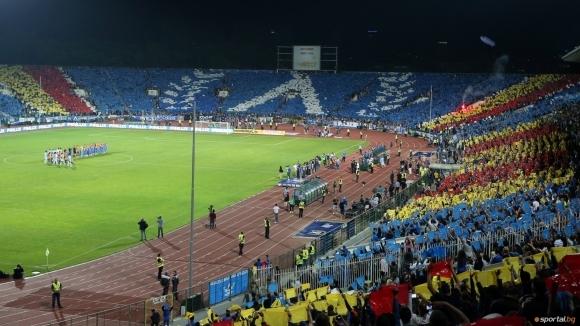 Левскарите могат да подобрят рекорда на ЦСКА