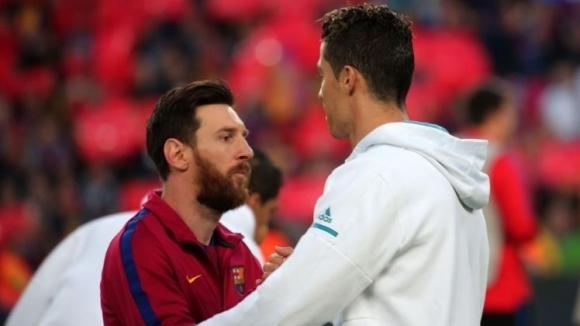 Моуриньо: Всичко е възможно за Португалия с Роналдо в състава