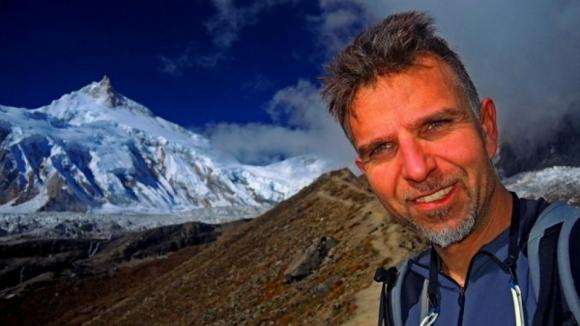 Китай: Правим всичко за спасяването на Боян Петров