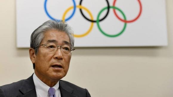 Сапоро мисли за олимпийските игри през 2030 година