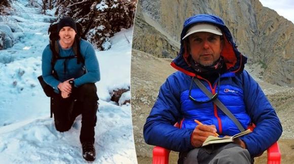 Спасителят Дрю Пачи: Шансовете на Боян са крайно ниски