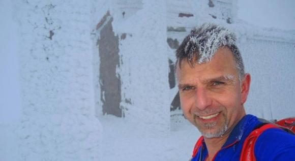 Човека Паяк: Световен прецедент е направеното от министър Захариева за Боян Петров