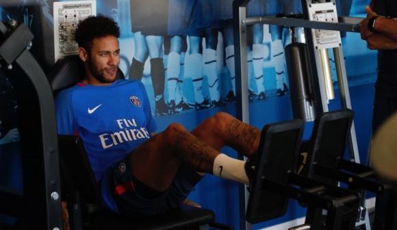 Неймар разби мечтите на Реал Мадрид... поне засега