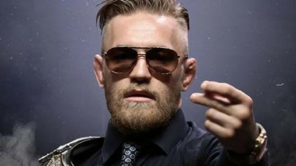 Бедняците, които станаха милионери в UFC