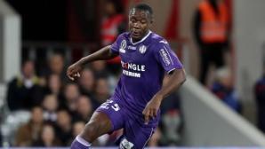 Люта тройна битка за спасение в Лига 1