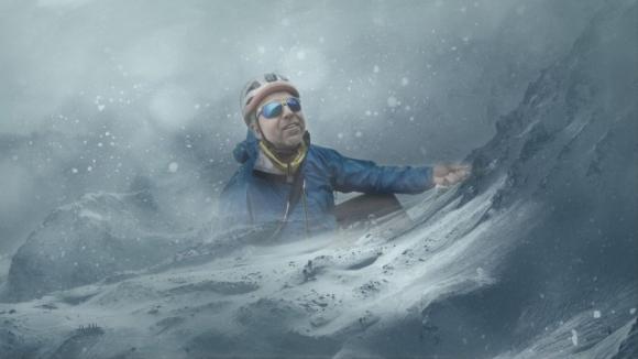 Днес няма да има изкачване на Шиша Пангма, ще търсят Боян под лагер 3