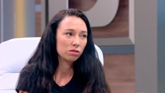 Жената до Боян Петров: Шансът вече е минимален (видео)