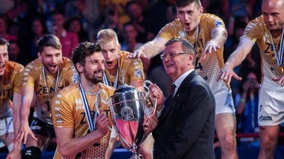 Александър Бутко: Винаги трябва да играеш до последната топка