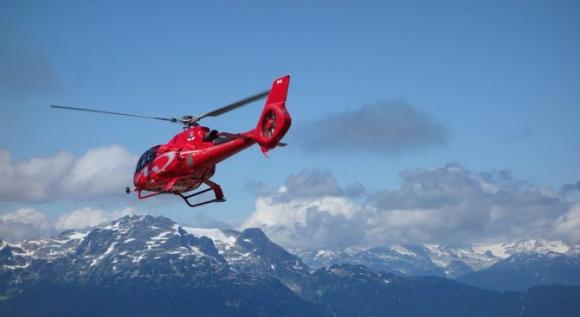 Хеликоптери излетяха с последна надежда да открият Боян Петров