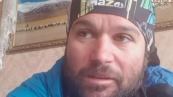 Алпинистът Атанас Скатов: Това е най-мащабната спасителна операция в историята