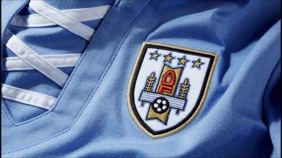 Оскар Табарес обяви предварителния състав на Уругвай за Мондиал 2018