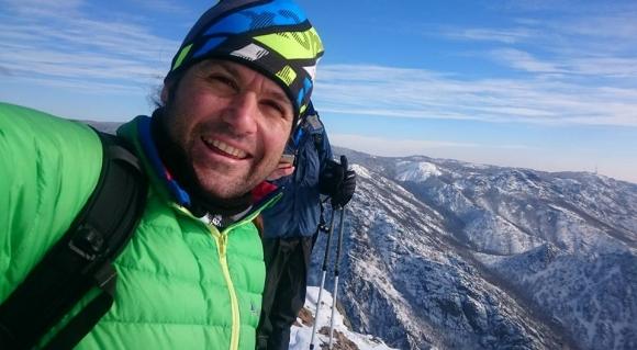 Трагедията с Боян Петров може да спре Скатов за Еверест