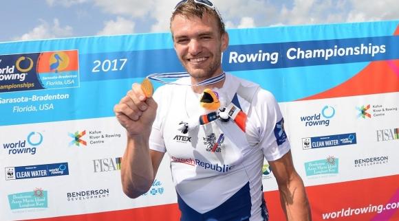 Олимпийски и световни шампиони са сигурни в участието си на Световното първенство по гребане в Пловдив