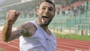 Чомаков обяви съставите за своя бенефис, Божинов излиза срещу куп бивши звезди на ЦСКА