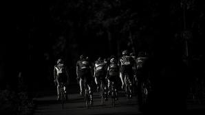 Вивиани с трета етапна победа в обиколката на Италия