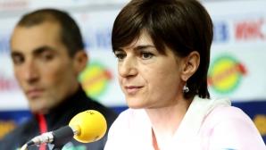 Избират треньорите на националите по биатлон в края на юни