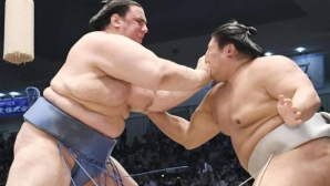Аоияма допусна пета загуба в Токио