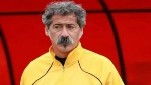 Култов бивш треньор на Ботев се връща в малтийския футбол